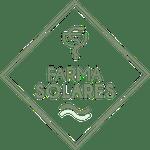 Farma Solares